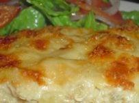 Morue-a-la-creme-fraiche-Bacalhau-com-natas-receita-portugal