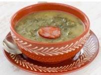 caldo-verde-portugais-receita-soupe-aux-choux