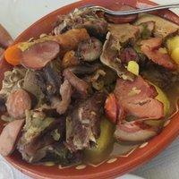 cozido-a-portuguesa-recette-portugal