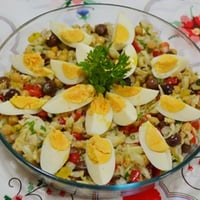 salada-de-grao-recette-du-portugal