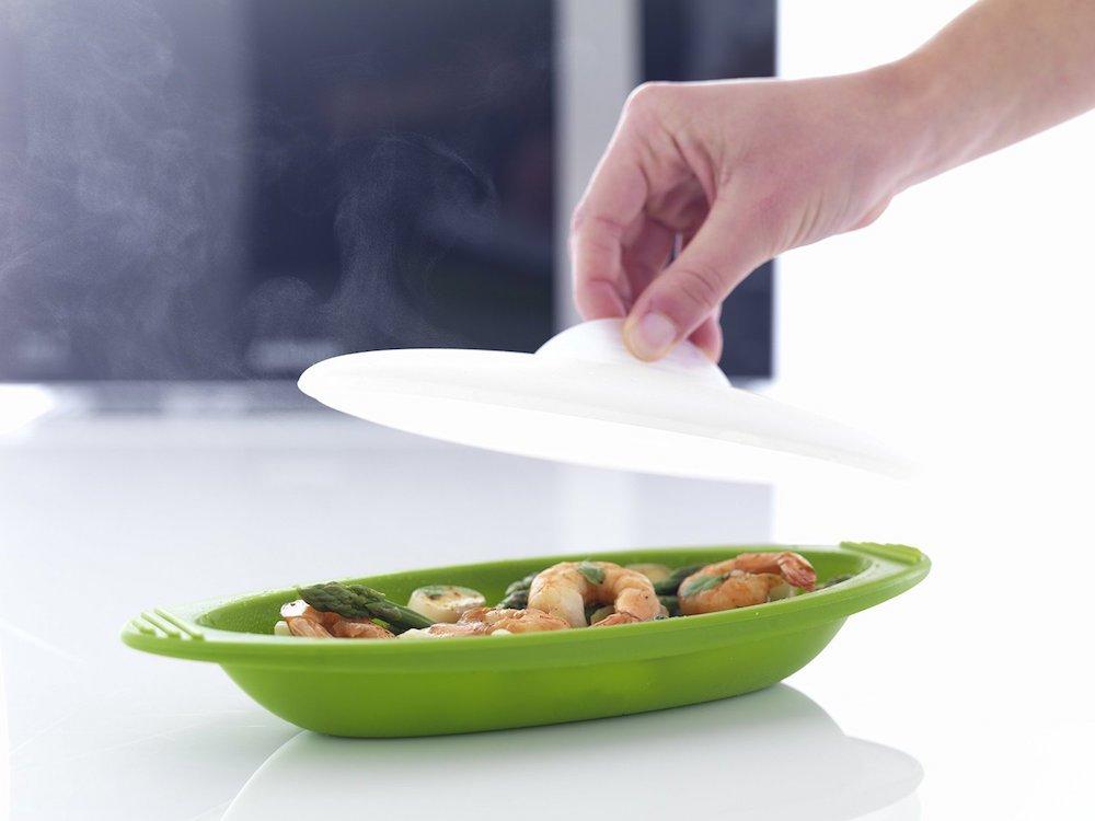 silicone cuisine rapide