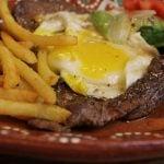 bitoque cuisine portugaise