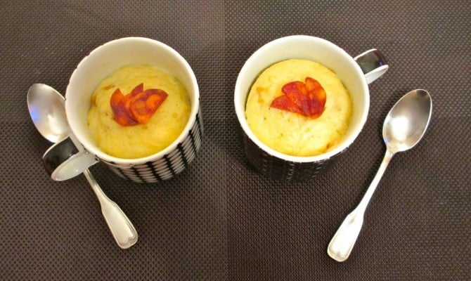 Mug chorizo cuisine portugaise marmite du monde for Cuisine portugaise
