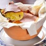 pao de lo cremeux cuisine portugaise