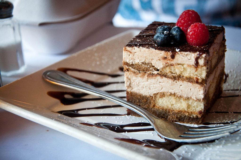 tiramisu-italien-traditionnel