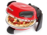 pizza maison accessoires ustensiles indispensables