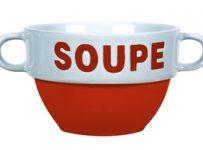 soupes minceur allegee light comment faire