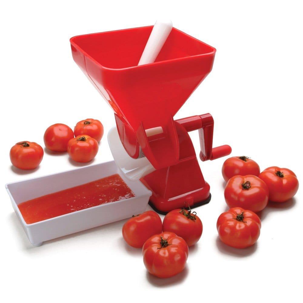 plats preferes des italiens machine a sauce tomate