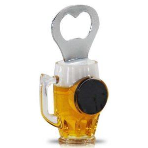 decapsuleur biere original