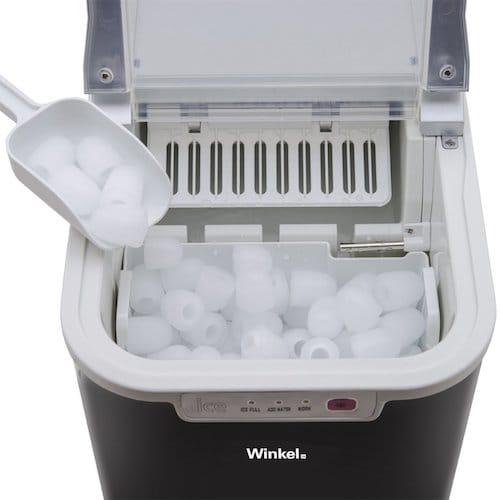 machine a glaçons Winkel Kw12