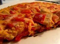 piperade basque recette facile