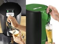 tireuse à bière conseils pour choisir