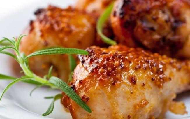 poulet aux epices cajun recette facile
